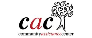 CAC Atlanta Logo