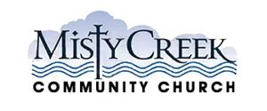 Misty Creek Community Church Logo